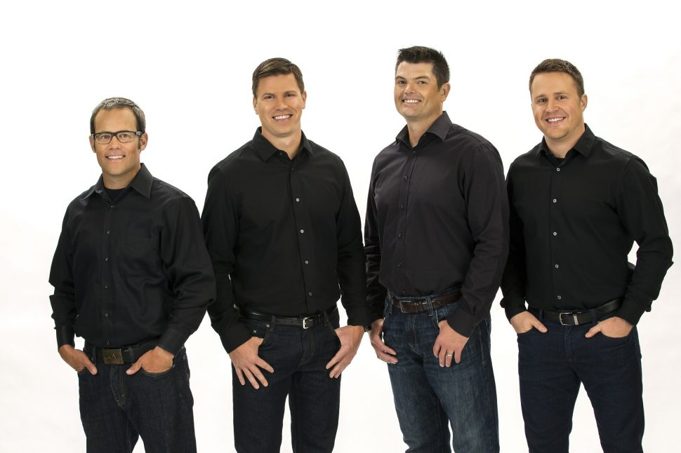 Our Boise Dentists