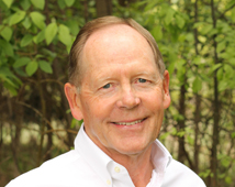 "D.H. ""Skip"" Pierce, DDS (Retired)"