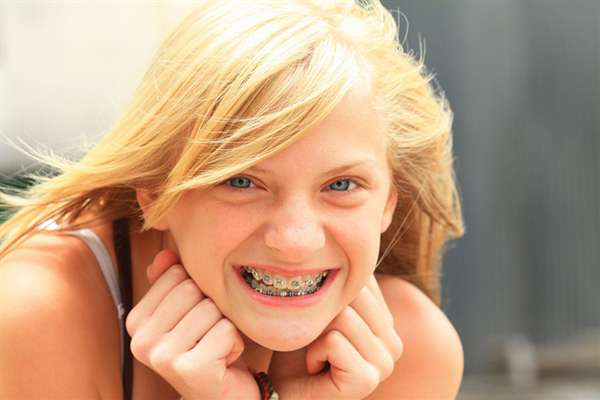 Advice from Boise Dentists: Dental Hygiene for Kids 0-18 Years