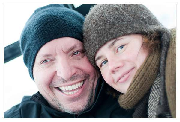 Boise Dentists: What are Dental Implants?
