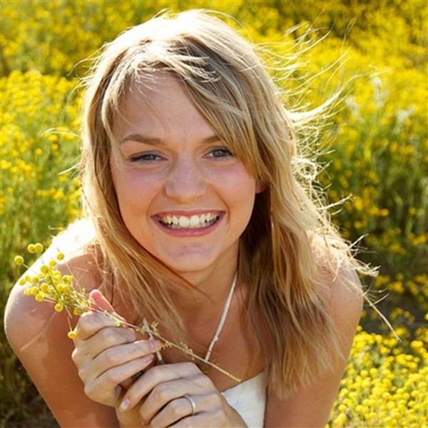 Teeth Whitening: Advice from Boise Dentists