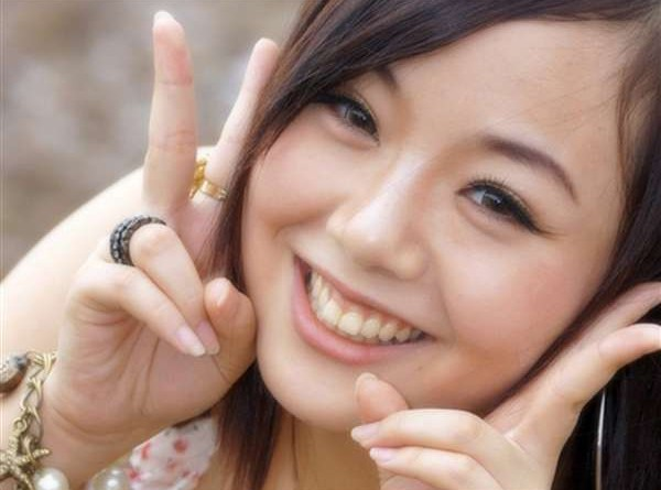 Free Boise asian dating - Asian singles and personals in.