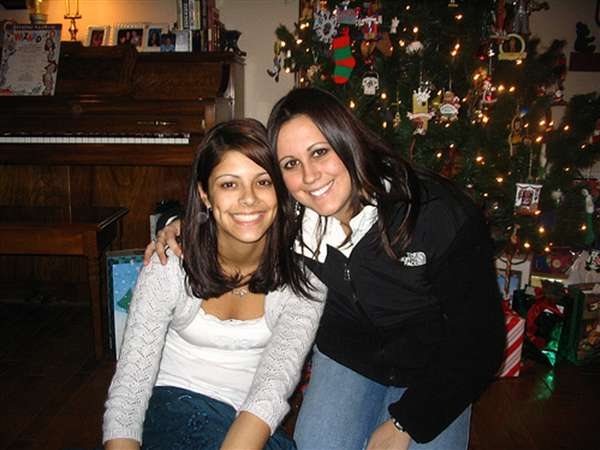 Teeth Whitening: Boise Dentists' Recommendations for the Holidays