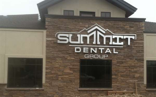 Boise Dentists: New Things to Love
