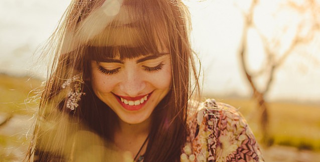 Finding the Right Boise Teeth Whitening Option For You