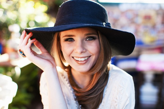 The Benefits of a Best Smile Restoration