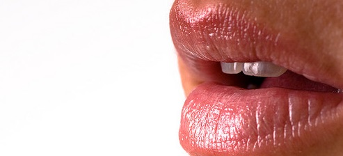 Experience the Benefits of a Boise Teeth Whitening Treatment