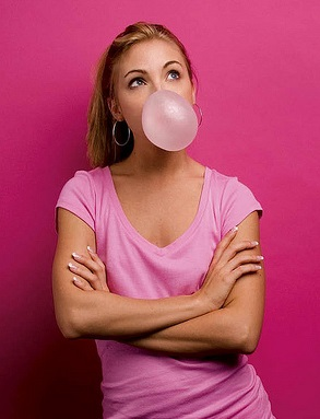 Is Chewing Gum Good For Your Boise Dental Health?