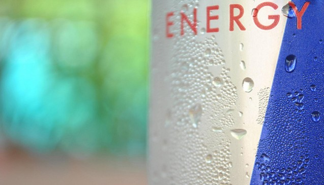 How Sports and Energy Drinks are Affecting Your Boise Dental Health