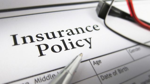 Getting the Most Out of Your Boise Dental Insurance