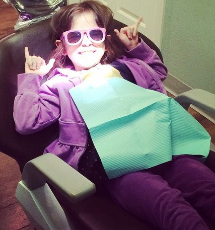 Five Tips for Managing Boise Dental Anxiety in Children