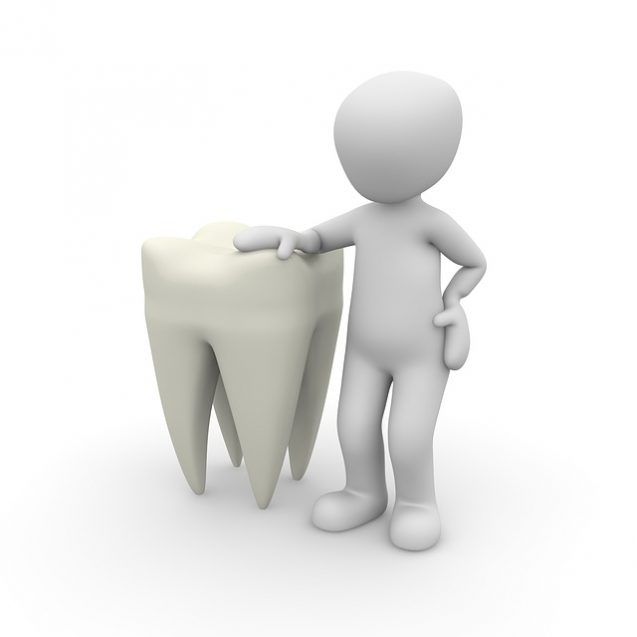 When a Boise Dental Extraction May be Needed