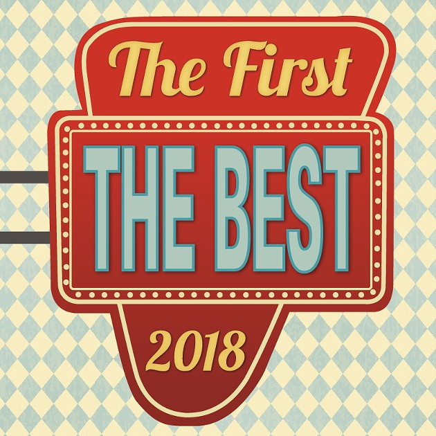 "Summit Dental Group Voted Best Dentists Office in Boise Weekly's ""Best of Boise"" 2018 Awards!"