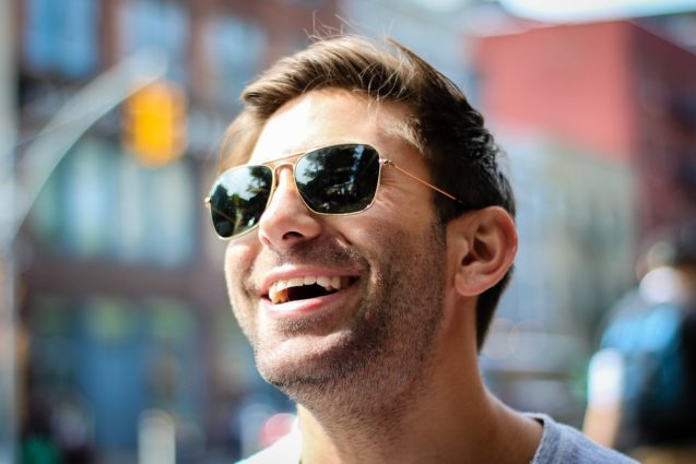 5 Ways Your Boise Dentist Can Improve Your Smile