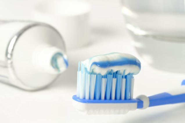 Healthy Boise Dental Tips to Follow