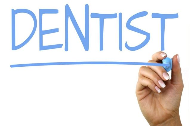 Visiting Your Boise Dentist For A Comprehensive New Patient Exam