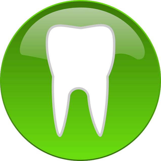 Reasons Why Your Boise Dentist May Recommend A Dental Extraction