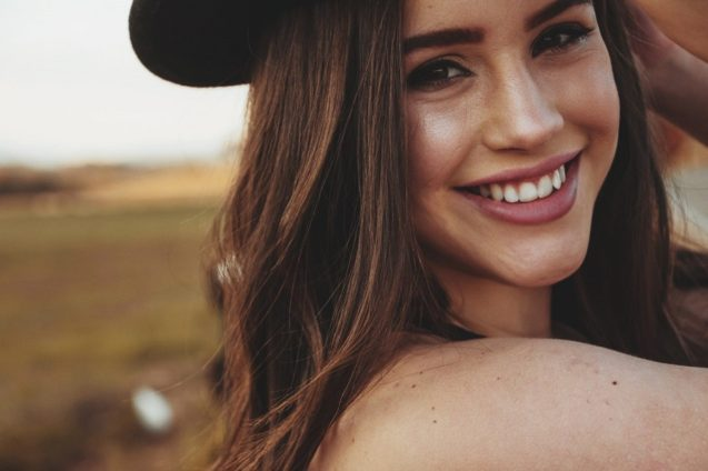 Boise Dentist Tips For Achieving A Smile You Love