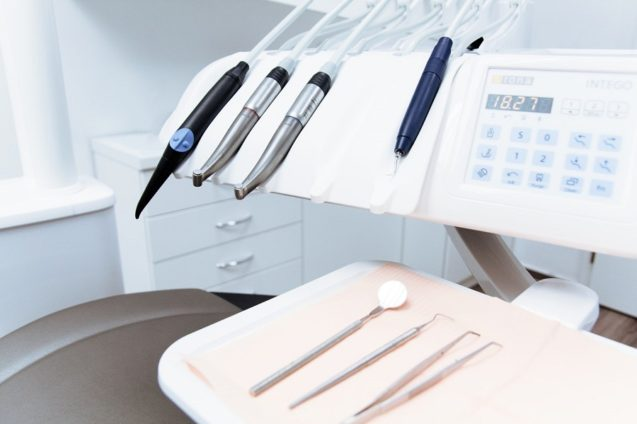 Boise Dentist Solutions That Work