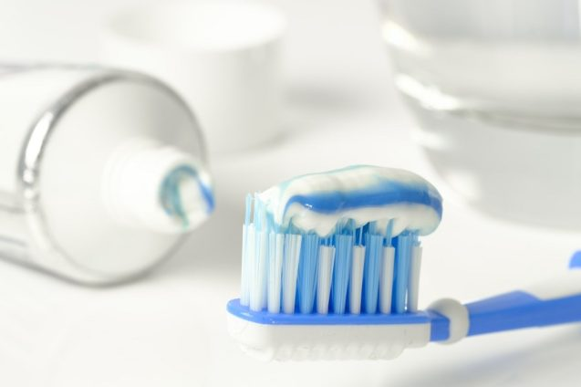 Why A Boise Teeth Cleaning Is Necessary