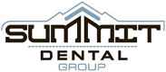 Summit Dental Boise – Boise Dentists