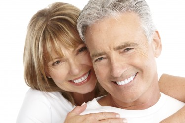 What Causes Adult Tooth Loss?