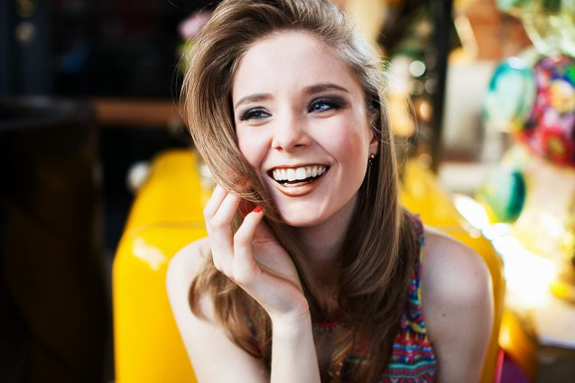 Improve & Transform Your Smile with a Best Smile Restoration