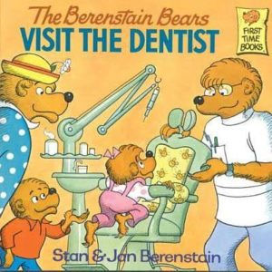 dental-storybooks-for-kids-300x300