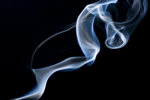 Smoking and How it Affects Your Boise Dental Health