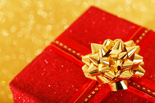 Give Yourself the Gift of a Boise Teeth Whitening Treatment!