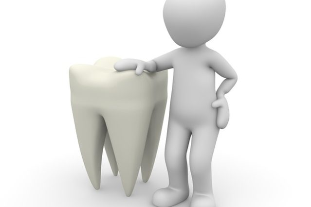 When A Boise Dental Extraction May Be Needed Summit Dental