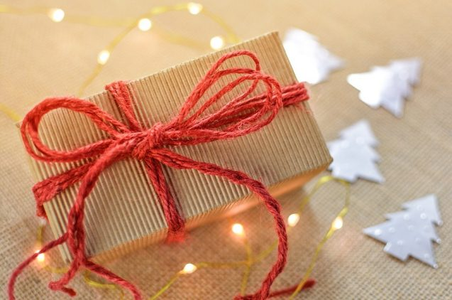 Give Yourself the Gift of a Best Smile Restoration