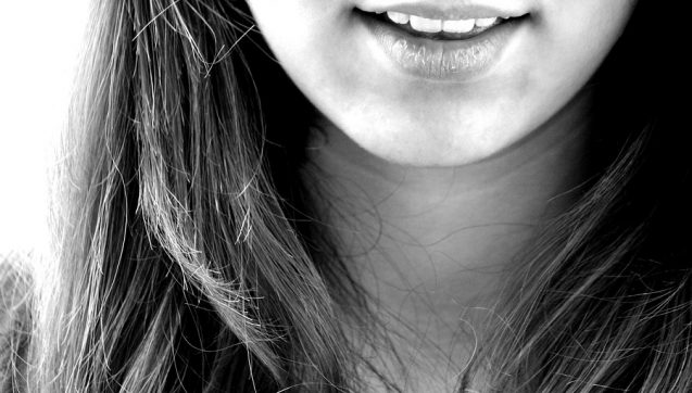 Boise Dentist: How To Fix  A Chipped Tooth