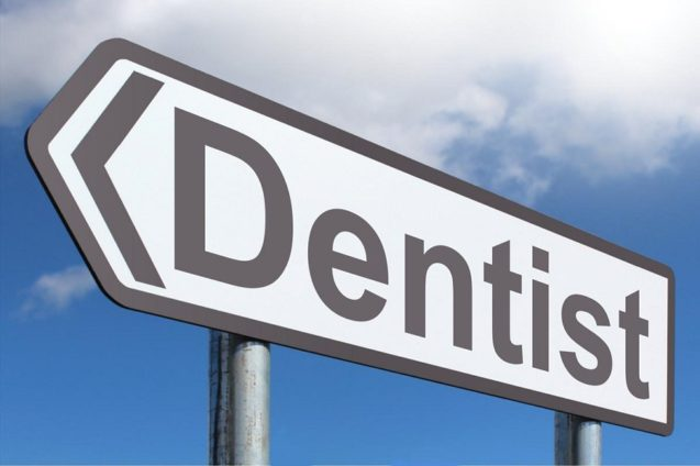 Boise Dental: Why It's Important To Fix A Broken Crown