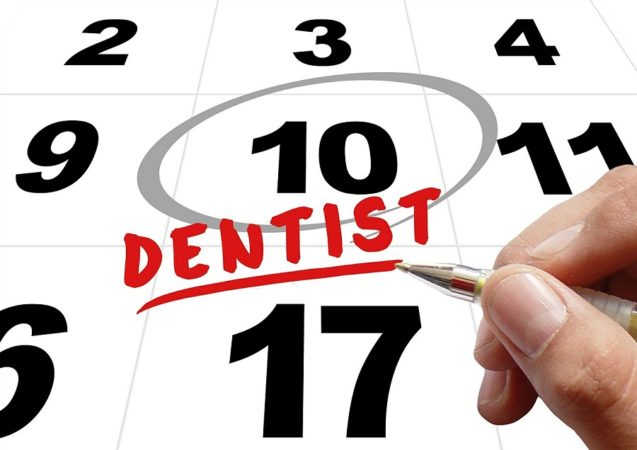 The Gross Truth About Skipping Boise Dental Cleanings
