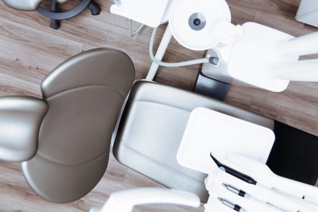 What To Expect From A New Boise Dental Patient Exam