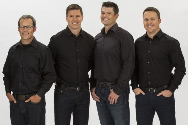 Get To Know Our Boise Dentists
