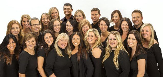 Why Summit Dental Is Boise's Best Dentists In The Treasure Valley!
