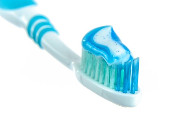Maintaining Your Oral Health During The COVID-19 Pandemic